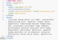 Kozmic's HTML Colours