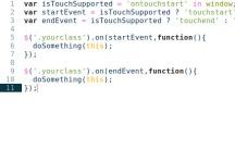 Panic's Javascript Colour