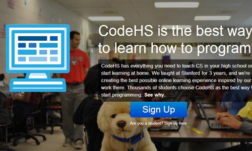 Code HS