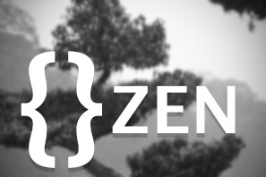 featured_zencoding