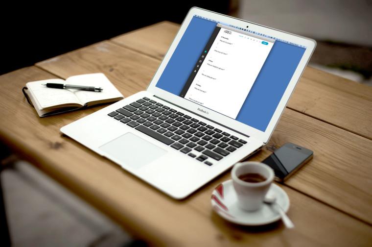 Permalink to 5 Kesalahan Umum Ketika Menulis Judul Postingan Blog yang Perlu Anda Tahu