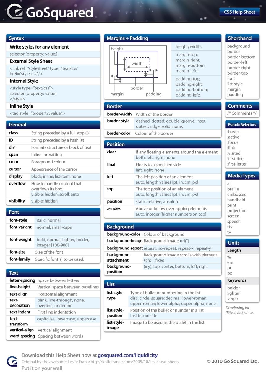 CSS-Help-Sheet-large