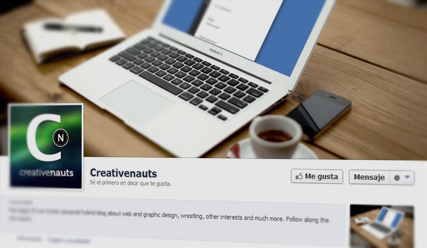 facebookpagecnauts