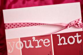 feat_valentine