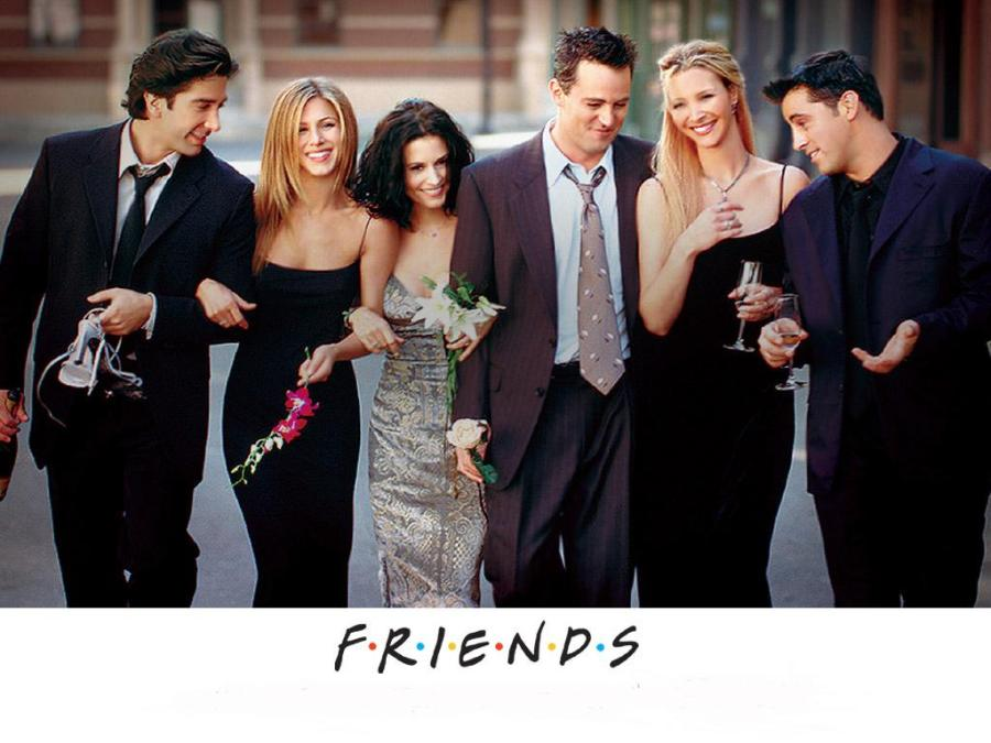 friends-season