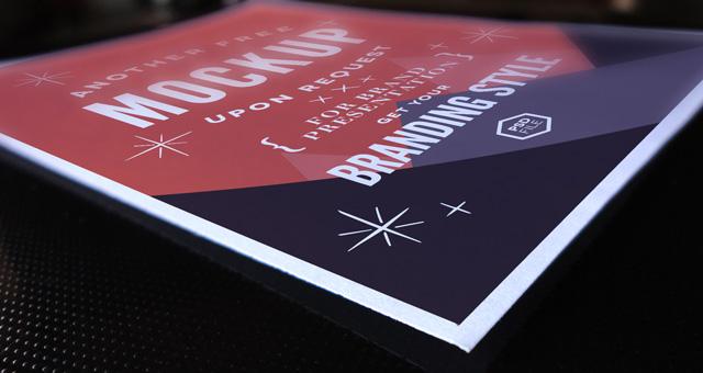 001-paper-A4-brand-print-mockup-free-psd-set