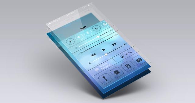 001-perspective-glass-levels-mockup-app-ui-presentation-psd