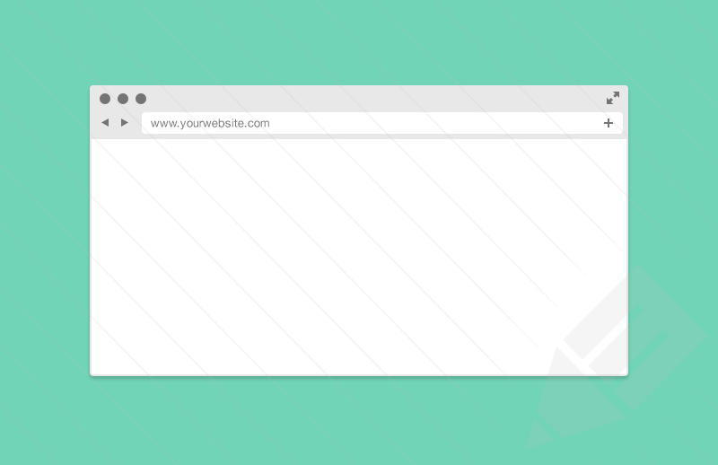 800x518_Browser_Mock-up_Frames_Preview_800x518-1