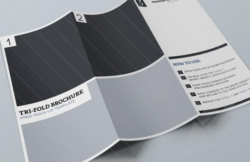 800x518_Free_Tri-Fold_Brochure_Mock-up_Preview1b