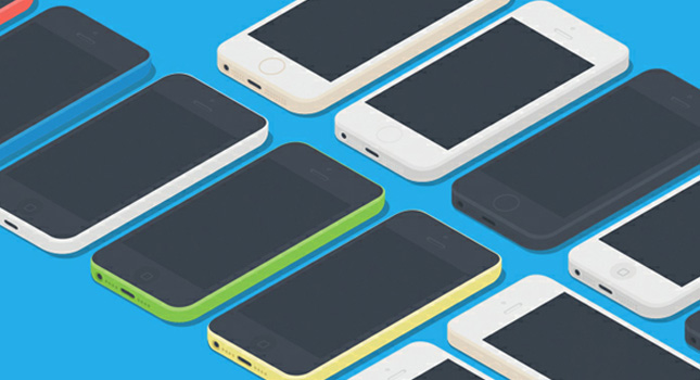 A-Huge-Collection-of-Flat-Apple-Devices-MockUp-l