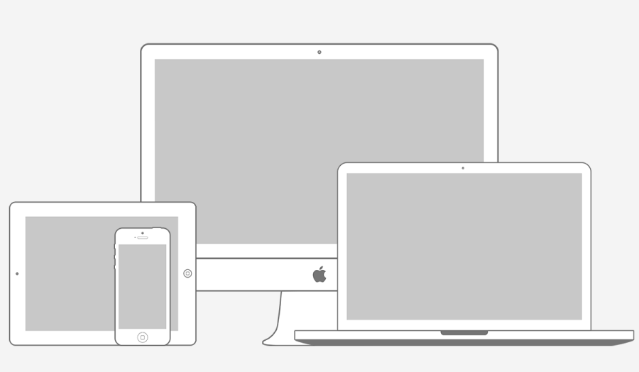 apple-products-mockup-display