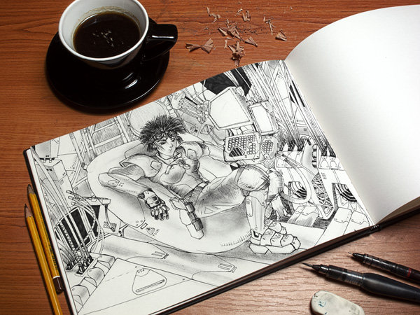 Art-Book-MockUp-PSD-600