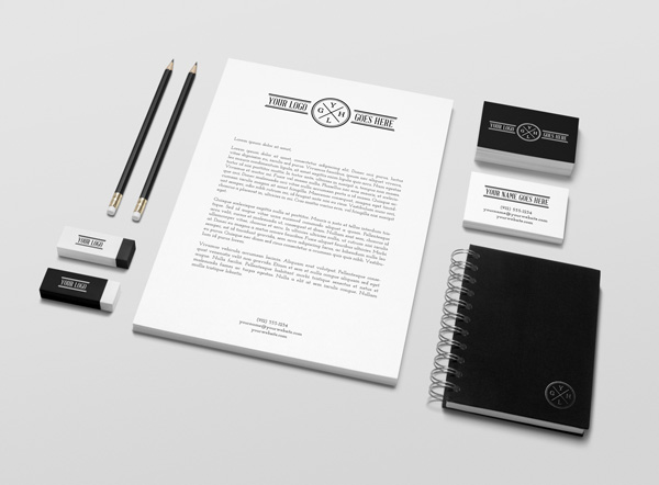 Branding-Identity-Mock-Up-5-600