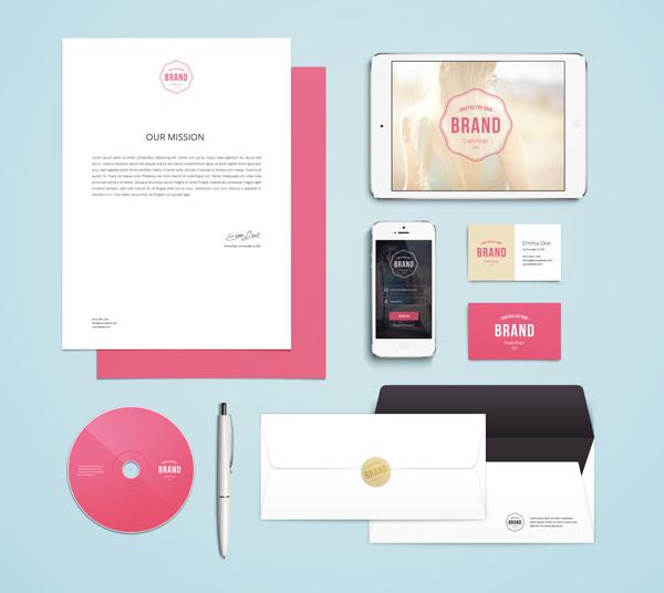 Branding-Identity-Mock-Up-Vol4-600
