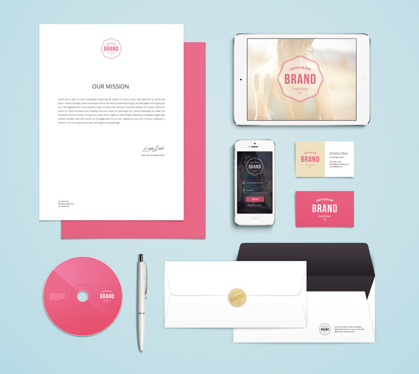Branding-Identity-Mock-Up-Vol4-600