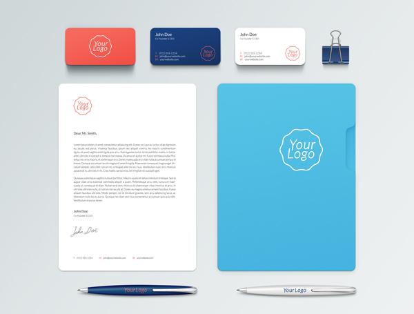 Branding-Identity-Mockup-600
