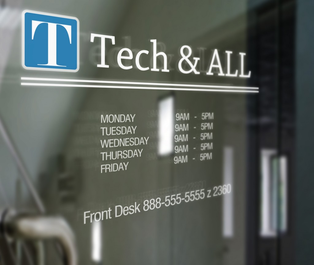 Door-Signage-Mock-Up_preview1-1024x864