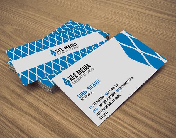 Elegant-Business-Cards1