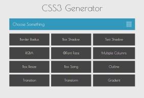 feat_css3gens