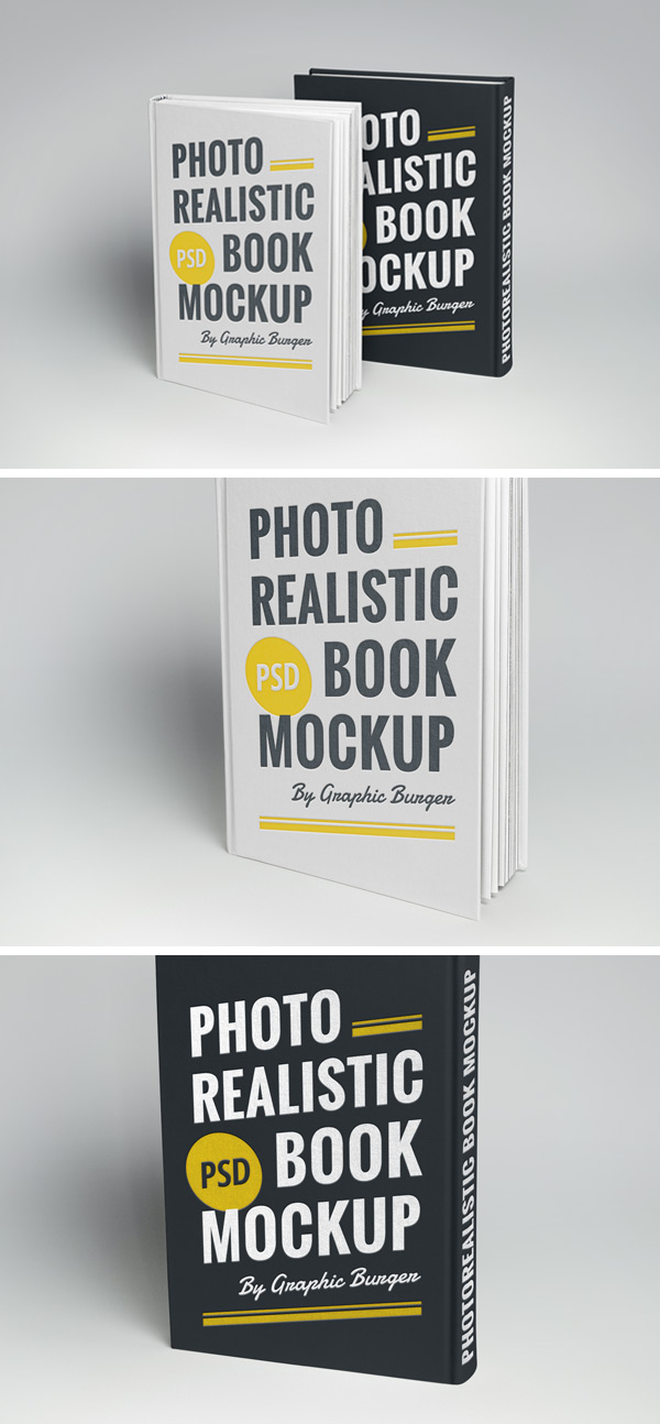 Hard-Cover-Book-MockUp-600