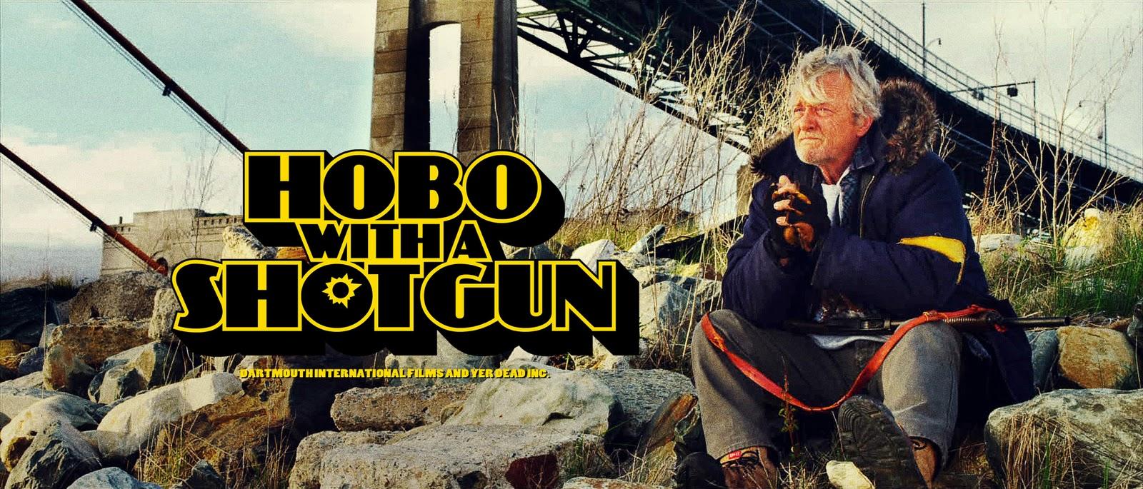 Hobo Wall3