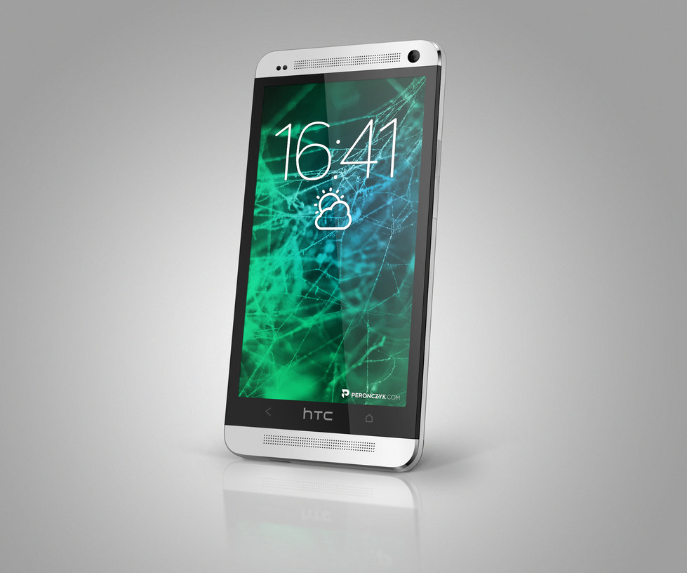 htc_one_2013_psd_mockup_by_ahelor-d664tp5
