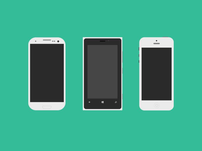 mobile-flagships