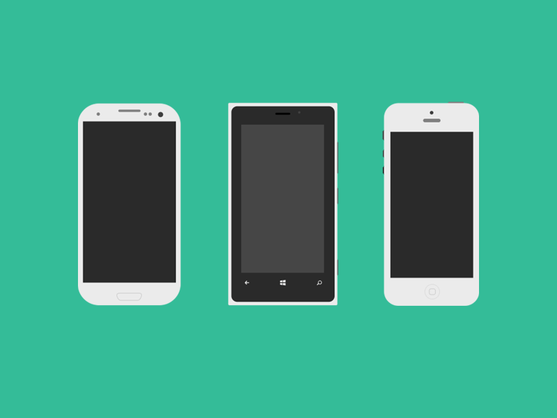mobile-flagships
