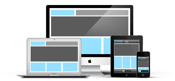 Responsive_Devices_PSD_Mockups