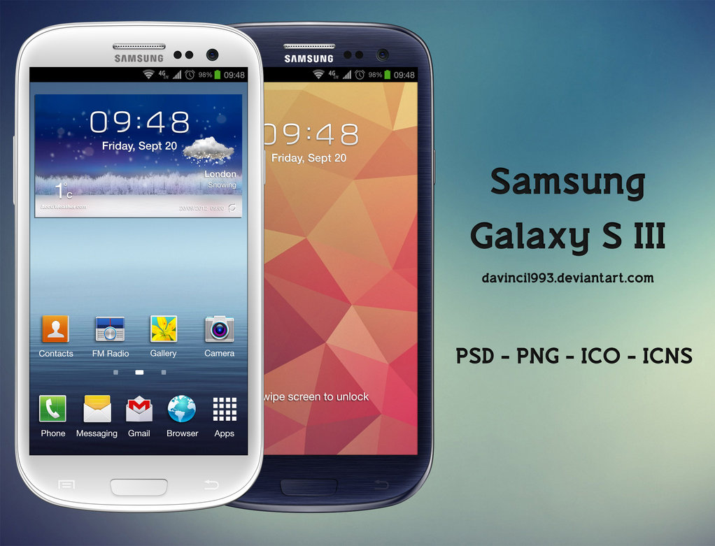 samsung_galaxy_s_iii__psd___png___ico___icns_by_davinci1993-d5fe6qv