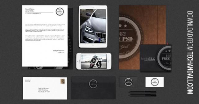 Techandall_Branding_Identity_Mockup_v2_preview-642x336